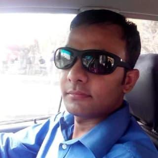 prabhat pankaj profile picture