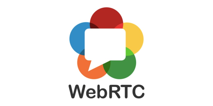 Working with WebRTC - DEV Community 👩 💻👨 💻