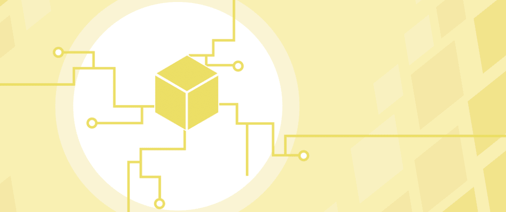 Cover image for 7 JavaScript data structures you must know