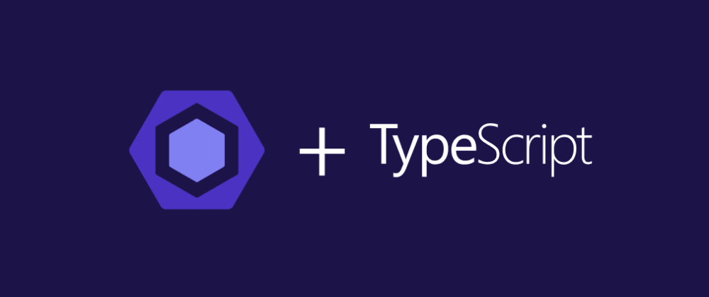 Cover image for A simple way to configure Eslint to TypeScript