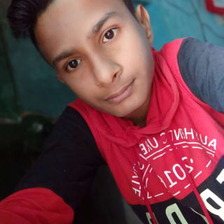 AyushShahdeo profile picture