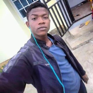 Ibaakee Ledum profile picture