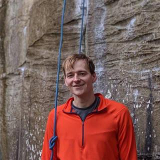 Alex Voerman profile picture