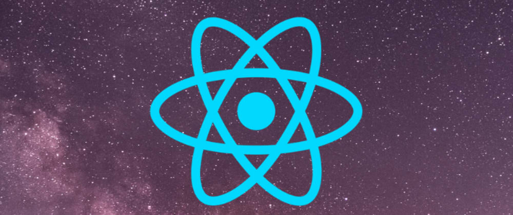Cover image for Comparing popular React component libraries