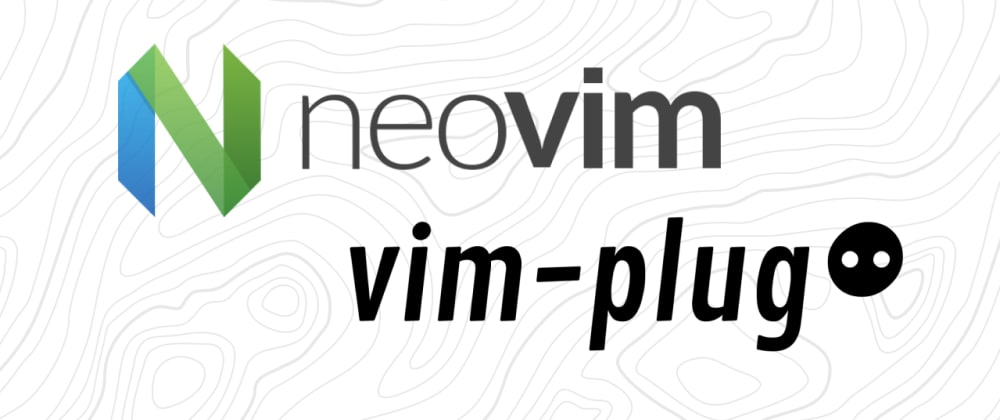 Cover image for Let's learn Vim - Plugins