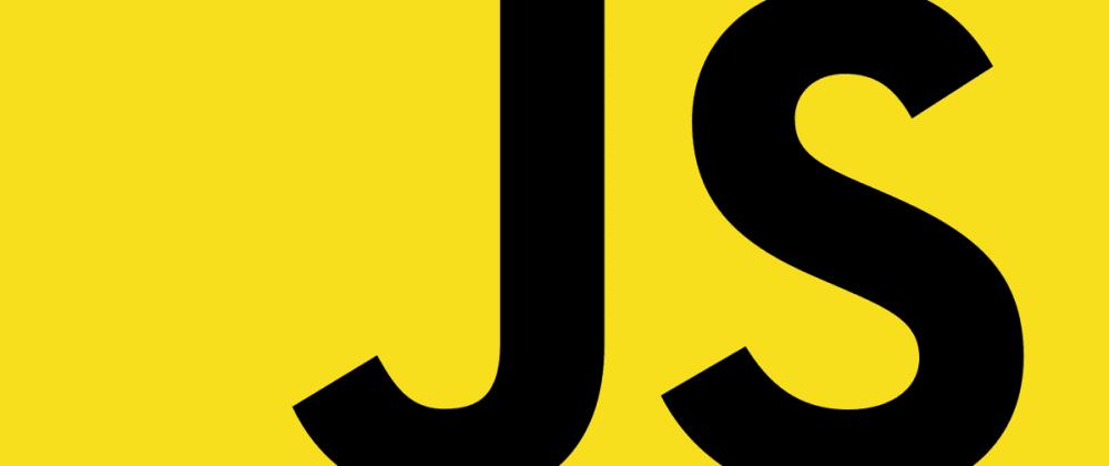 Cover image for Las bondades del método reduce() en JavaScript.