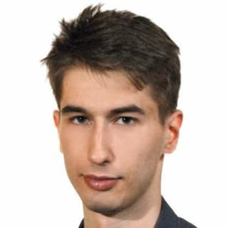 Piotr Ładoński profile picture