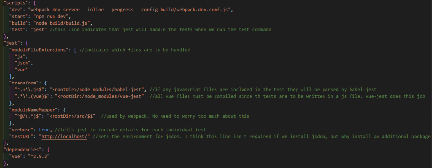 A Guide To Writing Awesome Unit Tests For The First Time