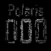 polaris000 profile