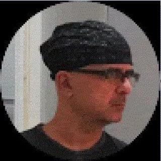 Mack Akdas profile picture