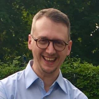 David Lacourt profile picture