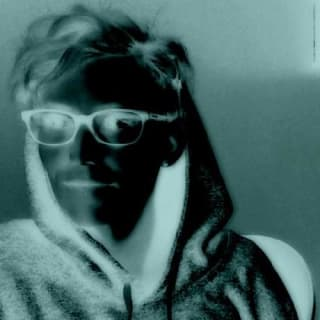 Amanda profile picture