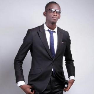 SirG profile picture