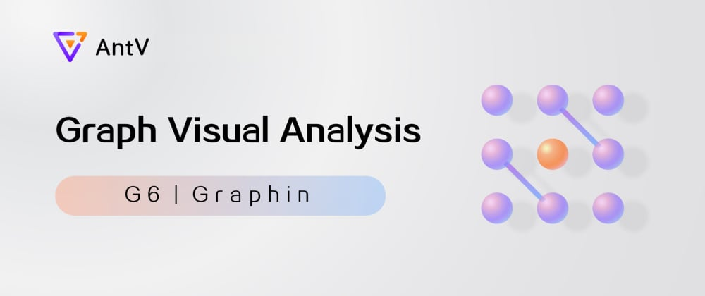 Cover image for G6 4.0: More Progress for Easier Graph Visual Analysis