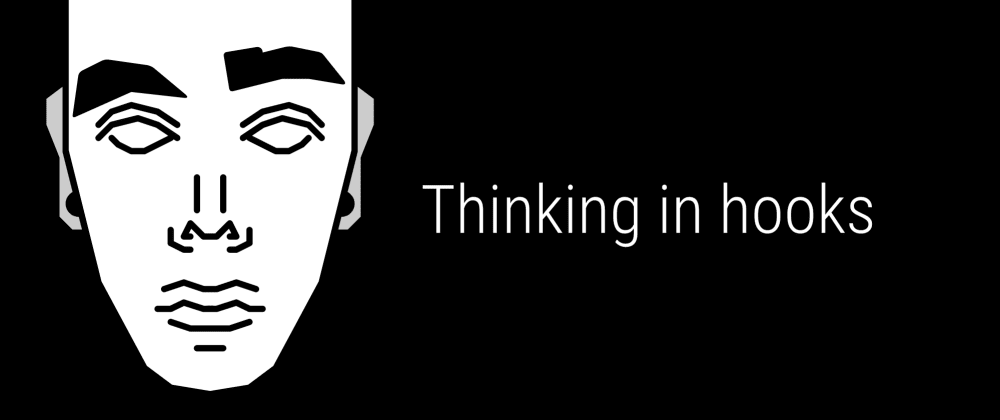 Cover image for Thinking in hooks