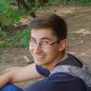 Kamil Banach profile picture