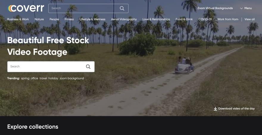 Screen Shot 2021-03-26 at 8.42.34 PM.png