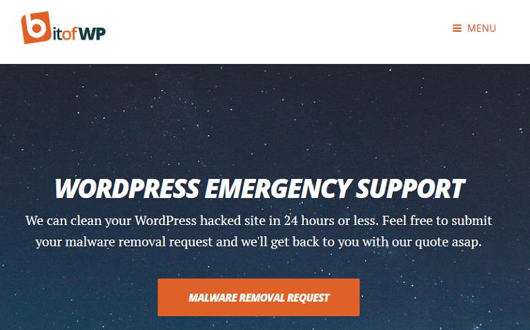 bitofwp - wordpress migration plugins and services