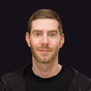 Gunnar Grosch profile picture