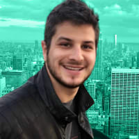 Bruno Lemos profile image