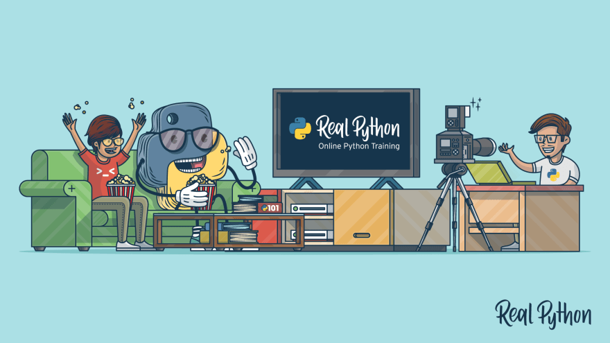 real-python-video-courses-title-wide.daf71ae6460c