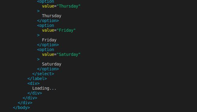 3-debug-table