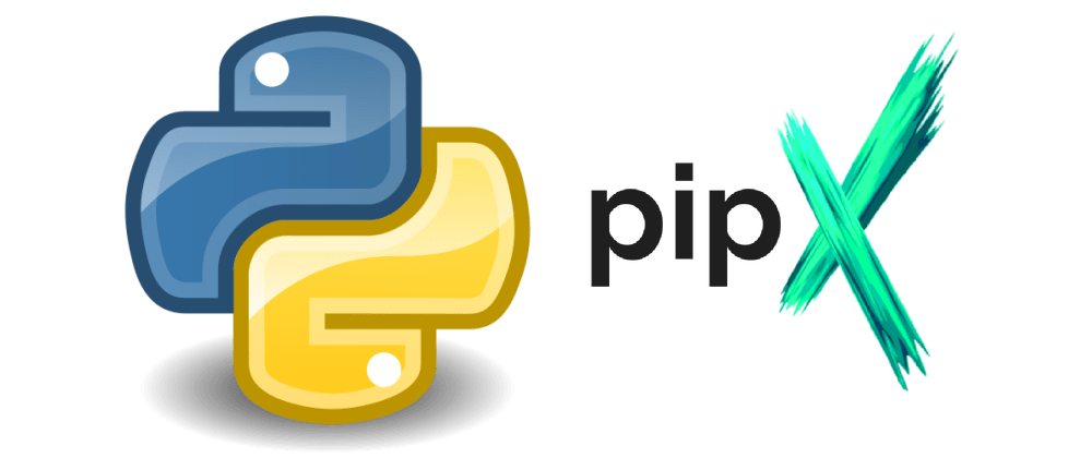 Cover image for How do I install a Python command line tool or script? (hint: pipx)