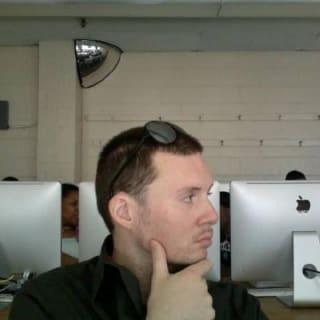 Thomas Johnson profile picture