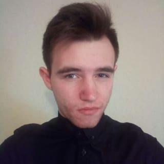 tobyskt profile picture