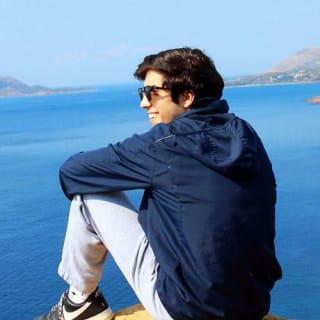 A.J. Romaniello profile picture