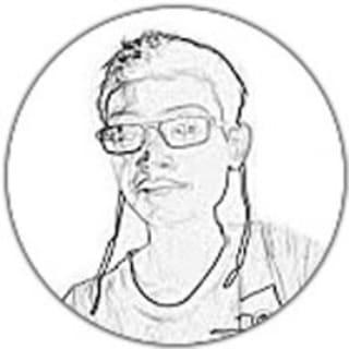 Gottfried Prasetyadi profile picture