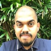 ram2nitharshan profile