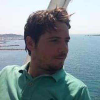 Loïc TRUCHOT profile picture