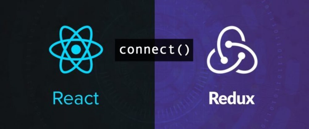Cover image for React with Redux?? Easy!  -  #explianLikeIm5