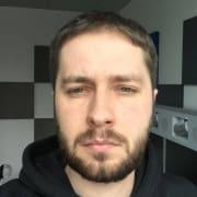 uwteam profile