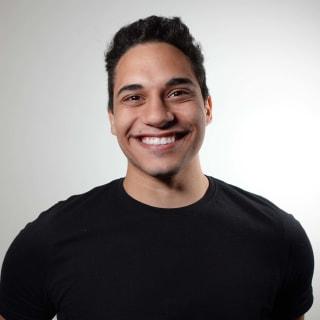 Mahmoud Abdelwahab profile picture