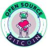 gitcoin profile image