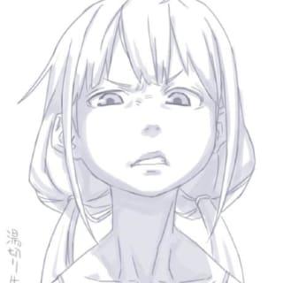 leonblade profile