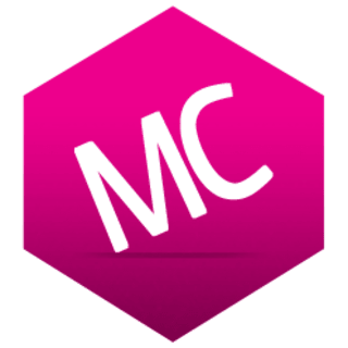 magentochile profile