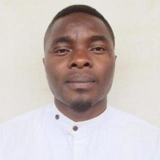 cameldjoulako profile