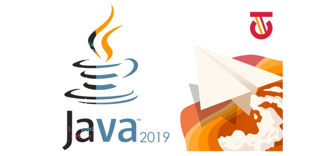 Java In 2019 And Beyond - DEV Community 👩 💻👨 💻