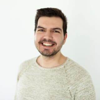 Vadim Kravcenko profile picture