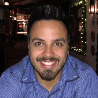 Pablo Veiga profile picture