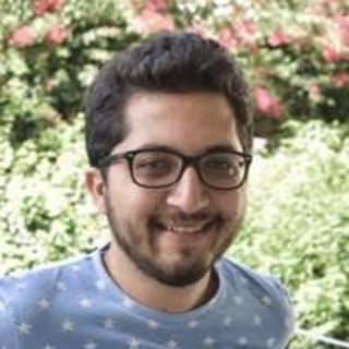 Fares Azzabi profile picture