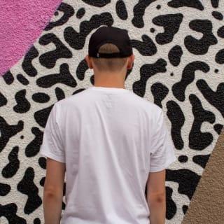 Dave 🧱 profile picture