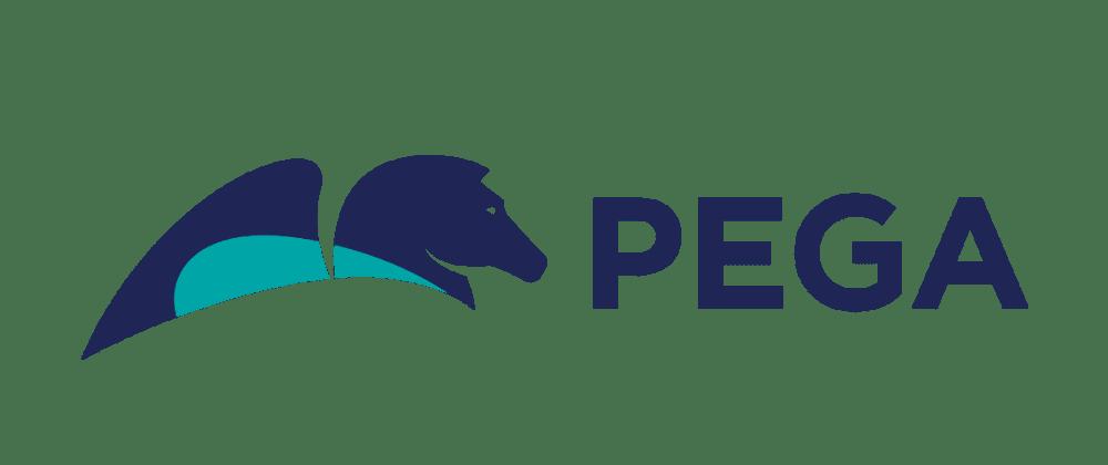 Cover image for Handling Data in PEGA