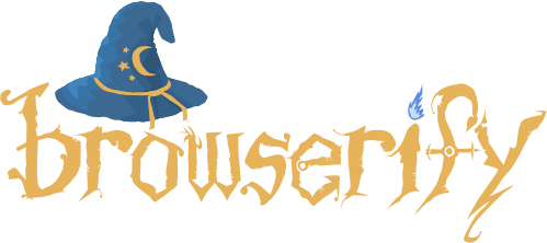 browserify-logo