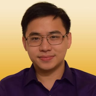 williamhuybui profile