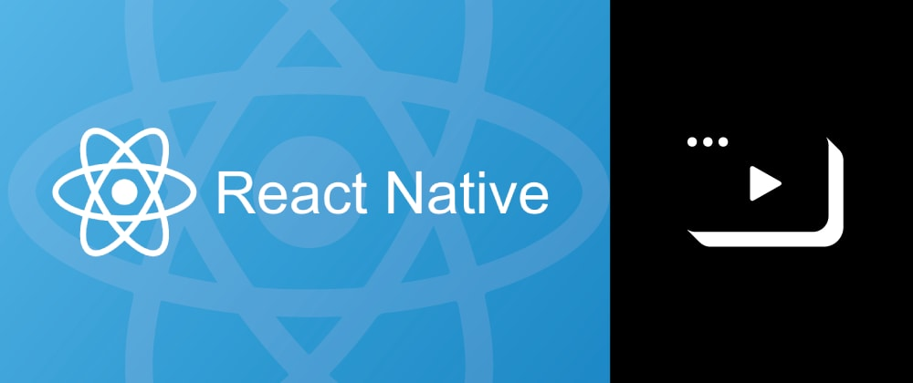 Cover image for Build a Video Conference App With React-Native and Vonage Video API