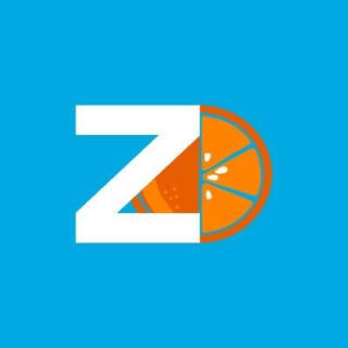 Zumo Labs logo